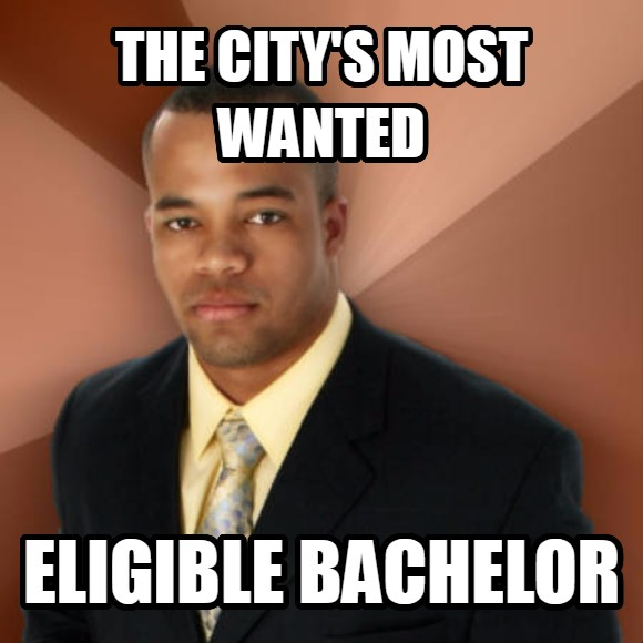 Wanted middle aged black man