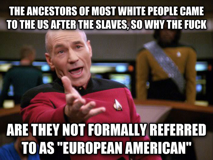offensive memes about black people