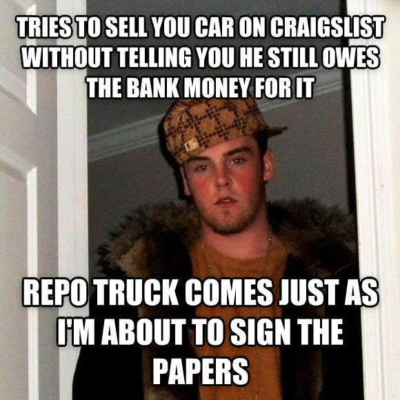 scumbag steve. Black Bedroom Furniture Sets. Home Design Ideas