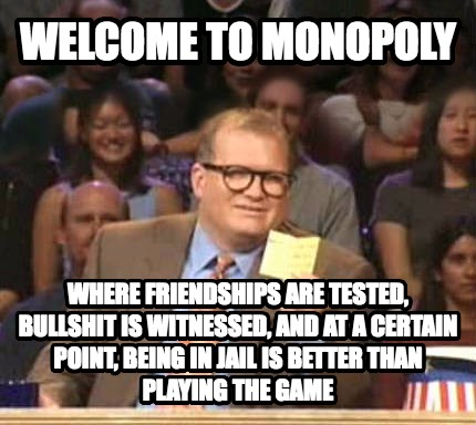 livememecom drew carey whose line is it anyway